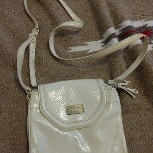 Nine West🍁Crossbody purse